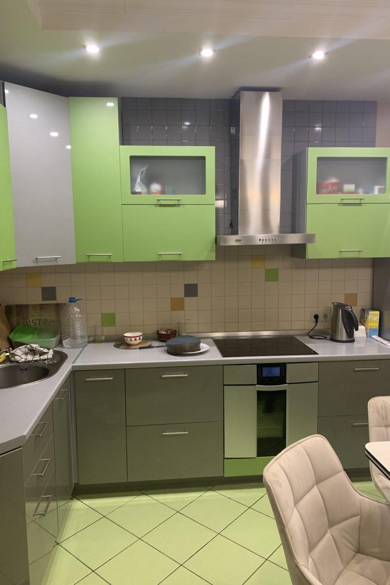 0-2 старая кухня